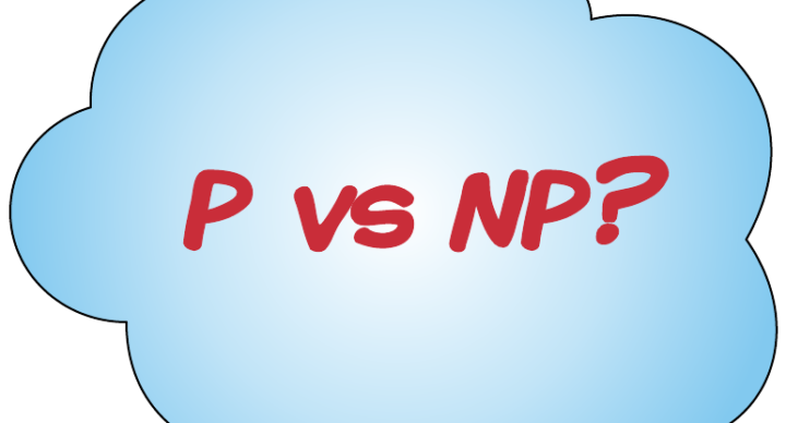To NP or not to NP, that is the question. Or, what is NP?